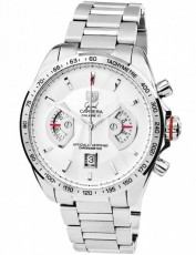 Tag Heuer 5140041 Grand Carrera Бельгия (Фото 1)