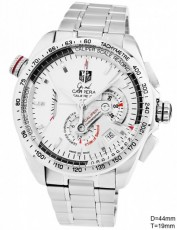 Tag Heuer 5140241 Grand Carrera Бельгия (Фото 1)