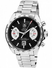 Tag Heuer 5140581 Grand Carrera Бельгия (Фото 1)