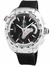Tag Heuer 5140591 Grand Carrera Бельгия (Фото 1)