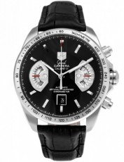 Tag Heuer 5141481 Grand Carrera Бельгия (Фото 1)