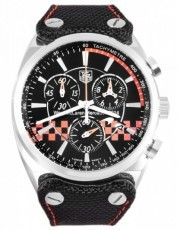 Tag Heuer 5142061 West Mclaren Mercedes Бельгия (Фото 1)