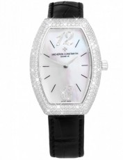 Vacheron Constantin 5151172 Ladies Classic Бельгия (Фото 1)