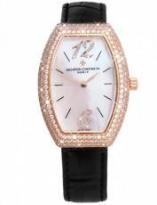 Vacheron Constantin 5151182 Ladies Classic Бельгия (Фото 1)