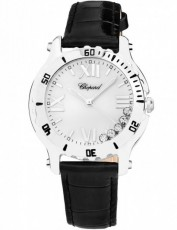 Chopard 5160102 Happy Sport Бельгия (Фото 1)