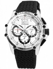 Chopard 5160221 Classic Racing Collection Бельгия (Фото 1)