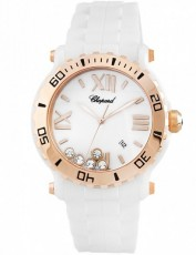 Chopard 5160342 Happy Sport Бельгия (Фото 1)