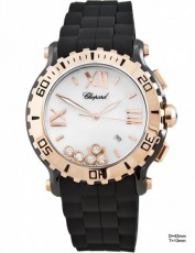 Chopard 5160352 Happy Sport Бельгия (Фото 1)