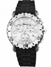 Chopard 5160622 Happy Sport Бельгия (Фото 1)
