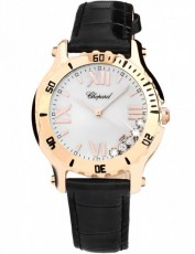 Chopard 5160632 Happy Sport Бельгия (Фото 1)