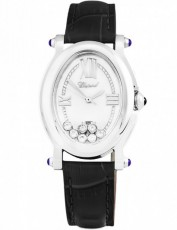 Chopard 5160672 Ladies Classic Бельгия (Фото 1)