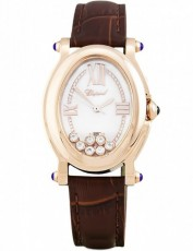 Chopard 5160682 Ladies Classic Бельгия (Фото 1)