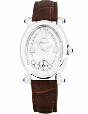 Chopard 5160692 Ladies Classic Бельгия (Фото 1)