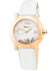 Chopard 5160732 Happy Sport Бельгия (Фото 1)