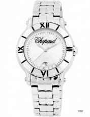 Chopard 5160802 Happy Sport Бельгия (Фото 1)