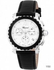 Chopard 5160872 Happy Sport Бельгия (Фото 1)