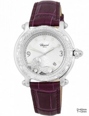 Chopard 5160882 Happy Sport Бельгия (Фото 1)