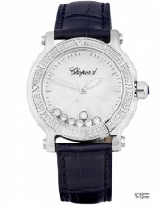 Chopard 5160902 Happy Sport Бельгия (Фото 1)