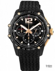 Chopard 5160921 Classic Racing Collection Бельгия (Фото 1)