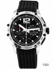 Chopard 5160931 Classic Racing Collection Бельгия (Фото 1)