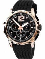 Chopard 5160961 Classic Racing Collection Бельгия (Фото 1)