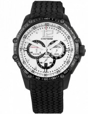 Chopard 5160971 Classic Racing Collection Бельгия (Фото 1)