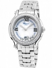 Chopard 5161412 Happy Sport Бельгия (Фото 1)