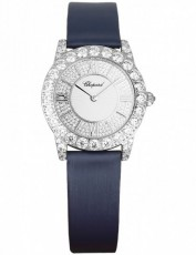 Chopard 5161522 Happy Diamonds Бельгия (Фото 1)