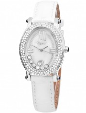 Chopard 5161642 Ladies Classic Бельгия (Фото 1)