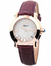 Chopard 5161752 Happy Sport Бельгия (Фото 1)