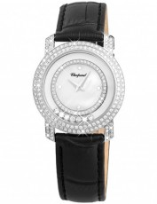 Chopard 5161772 Happy Sport Бельгия (Фото 1)