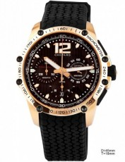 Chopard 5163041 Classic Racing Collection Бельгия (Фото 1)