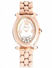 Chopard 5163802 Ladies Classic Бельгия (Фото 1)