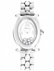 Chopard 5163812 Ladies Classic Бельгия (Фото 1)
