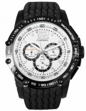 Chopard 5163821 Classic Racing Collection Бельгия (Фото 1)