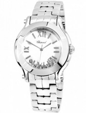 Chopard 5163932 Happy Sport Бельгия (Фото 1)