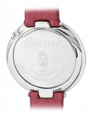 Cartier 5180072 Creative Jeweled Watches Бельгия (Фото 3)