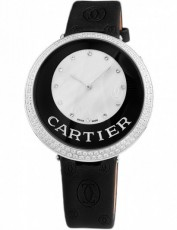 Cartier 5180142 Creative Jeweled Watches Бельгия (Фото 1)