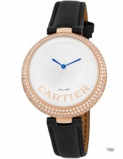 Cartier 5180462 Creative Jeweled Watches Бельгия (Фото 1)
