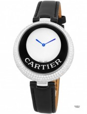 Cartier 5180472 Creative Jeweled Watches Бельгия (Фото 1)