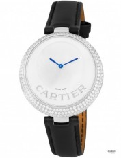 Cartier 5180482 Creative Jeweled Watches Бельгия (Фото 1)