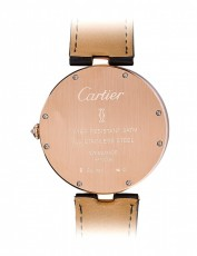 Cartier 5180492 Creative Jeweled Watches Бельгия (Фото 3)
