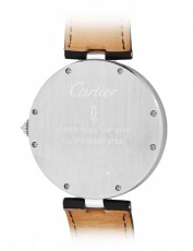 Cartier 5180522 Creative Jeweled Watches Бельгия (Фото 3)
