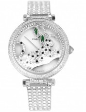 Cartier 5181352 Creative Jeweled Watches Бельгия (Фото 1)