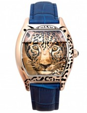 Cartier 5181362 Creative Jeweled Watches Бельгия (Фото 1)