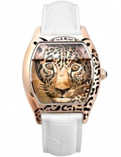 Cartier 5181372 Creative Jeweled Watches Бельгия (Фото 1)