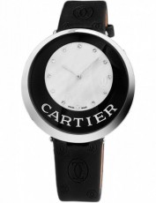 Cartier 5181592 Creative Jeweled Watches Бельгия (Фото 1)