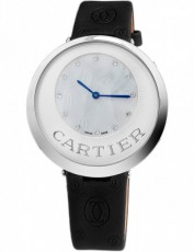 Cartier 5181602 Creative Jeweled Watches Бельгия (Фото 1)