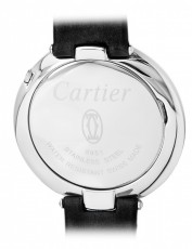Cartier 5181602 Creative Jeweled Watches Бельгия (Фото 3)