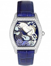 Cartier 5181932 Creative Jeweled Watches Бельгия (Фото 1)